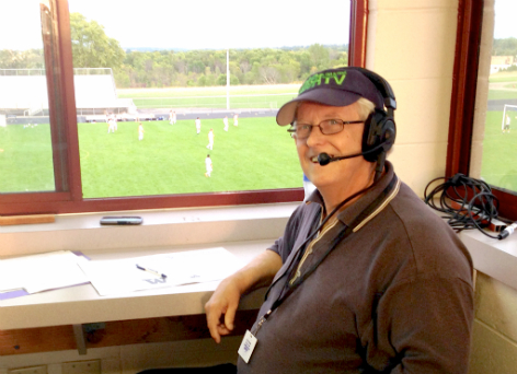 Voice of Watertown Soccer