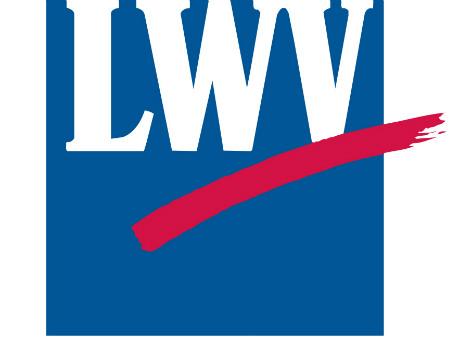 UWW-TV Election night coverage
