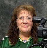 Tina Breee Wahlers