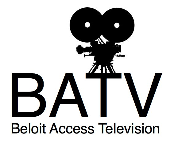 Beloit Access TV