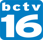 Burnsville Community TV