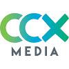 CCX Media Logo