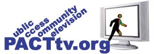 Duluth TV - PACTTV