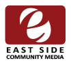 East Peoria Community TV Logo