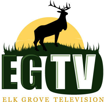 Elk Grove TV