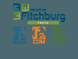 Fitchburg FACTv