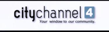Iowa Cith Channel 14