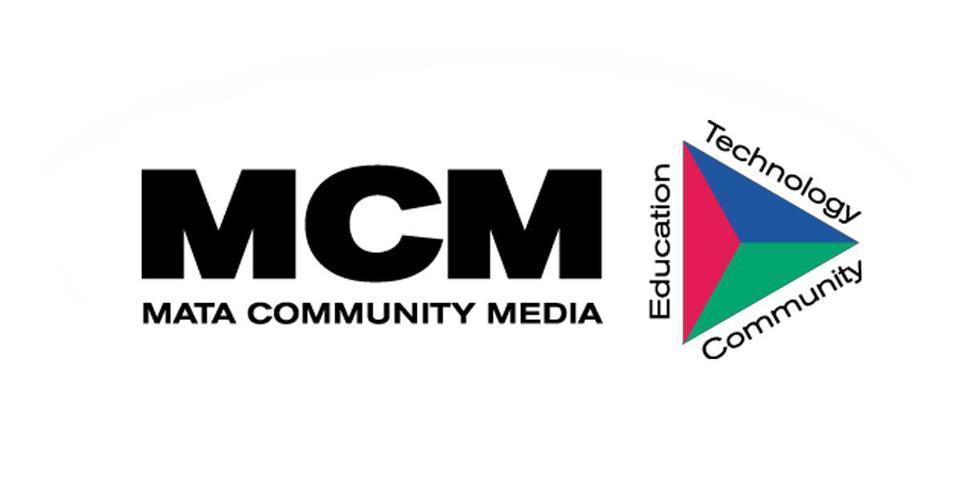MATA Logo