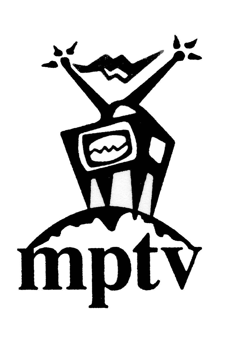 Mount Prospect TV
