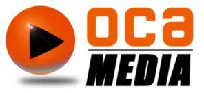 OCA Media - Oregon