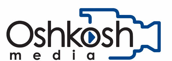 Oshkosh Media Logo