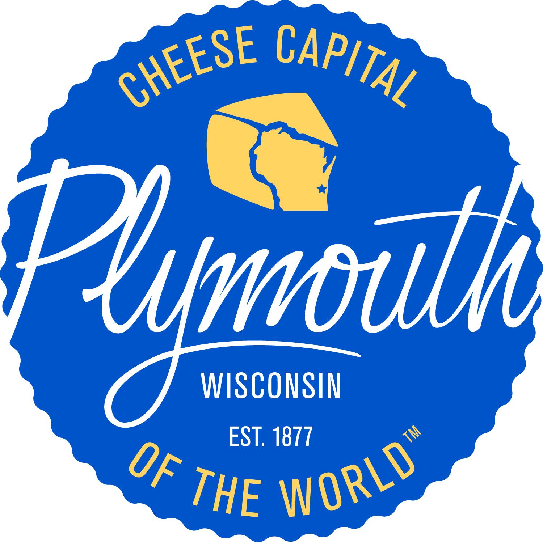Plymouth WI Logo