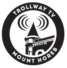 Mt Horeb Trollway TV