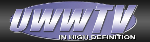 UW-Whitewater TV