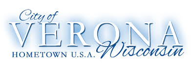 Verona WI Logo