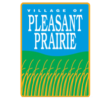 Village of Pleasant Prairie Logo