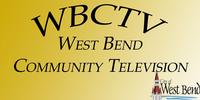 West Bend Community TV