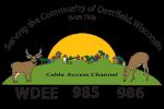 WDEE - Deerfield, WI
