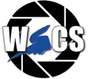 WSCS - Sheboygan Logo