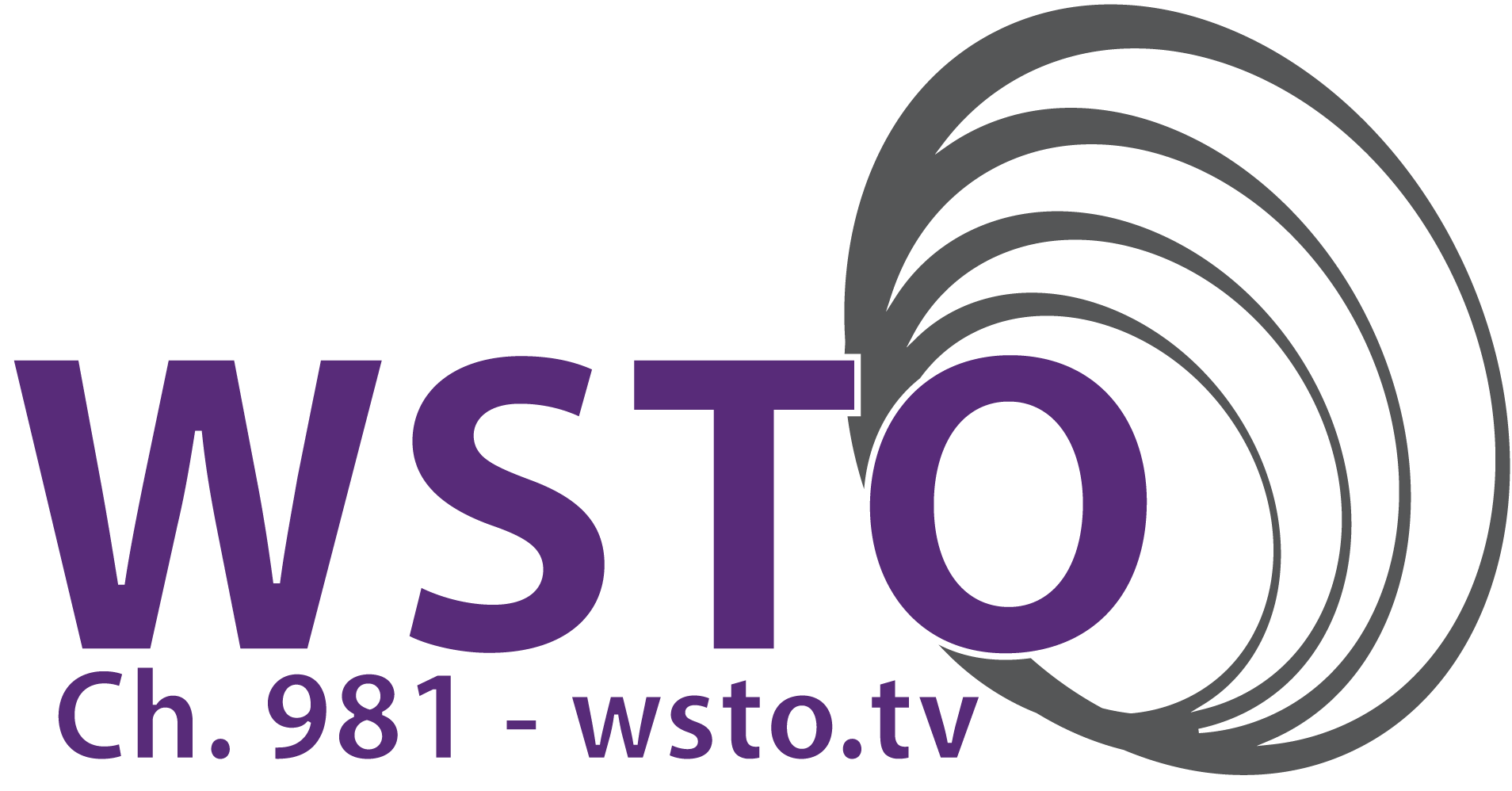 WSTO TV - Stoughton, WI